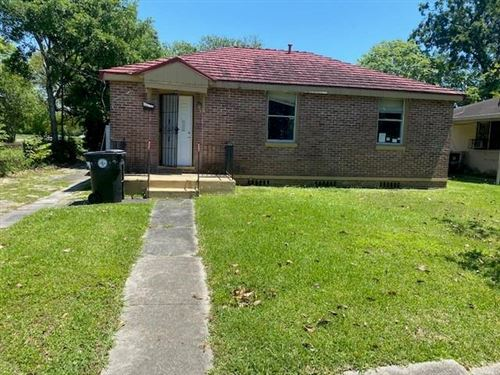 Photo of 1208 SHIRLEY Drive, New Orleans, LA 70114 (MLS # 2296423)