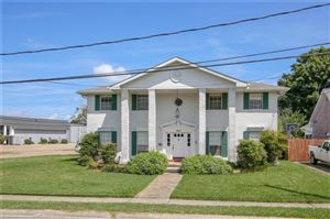 Photo of 1913 TRANSCONTINENTAL Drive, Metairie, LA 70001 (MLS # 2224427)