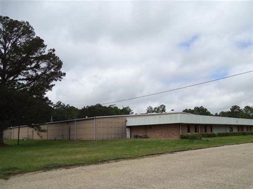 Photo of 123 PINE ST, Independence, LA 70443 (MLS # 2131429)