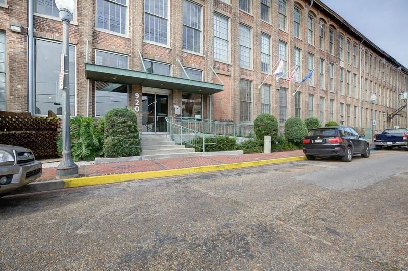 920 POEYFARRE Street #274, New Orleans, LA 70130 - #: 2286429