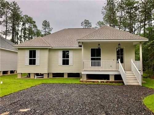 Photo of 70446 2ND Street, Covington, LA 70433 (MLS # 2259435)