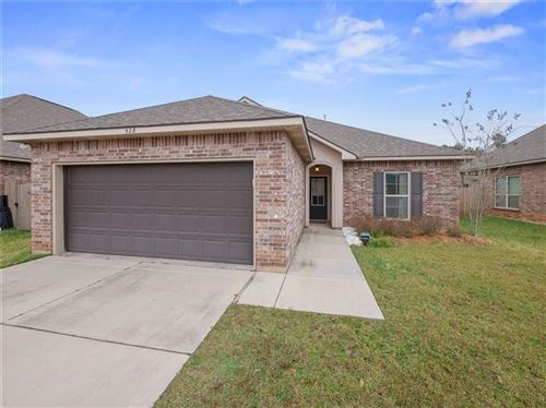 Photo of 528 BUCKTHORNE Place, Covington, LA 70435 (MLS # 2230436)