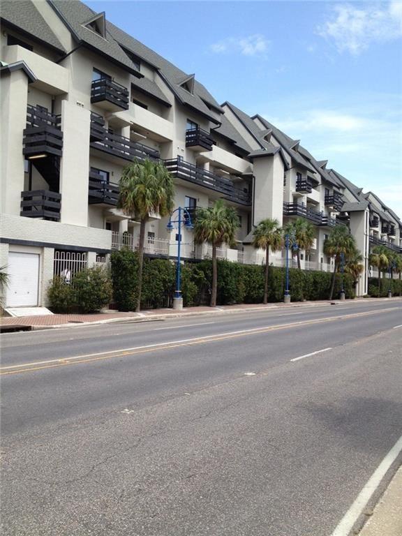 7300 LAKESHORE Drive #20, New Orleans, LA 70124 - #: 2287437