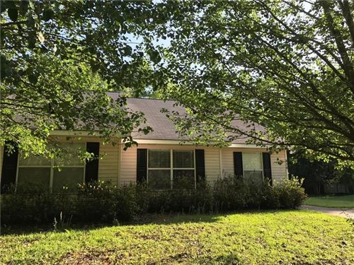 Photo of 818 W 9TH Avenue, Covington, LA 70433 (MLS # 2278440)
