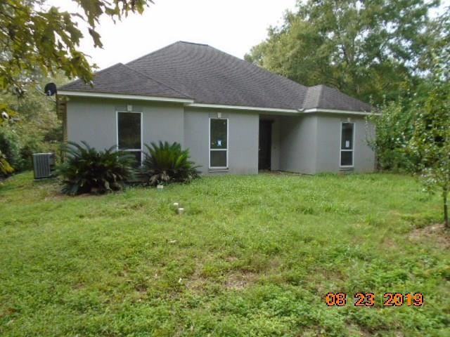 81321 OK Lane, Covington, LA 70435 - #: 2220440