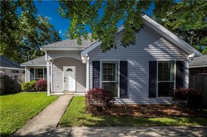 Photo of 35601 DEVON Drive, Slidell, LA 70460 (MLS # 2204442)