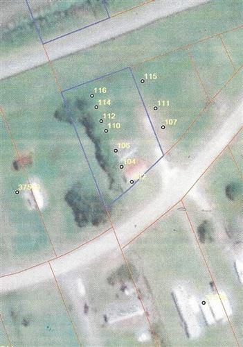 Photo of 102-116 FALCON CREST LN, Buras, LA 70041 (MLS # 2168443)