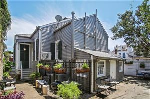 Tiny photo for 731 DAUPHINE Street #B, New Orleans, LA 70116 (MLS # 2219446)