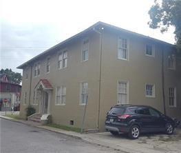 901 STEWART Court #A, New Orleans, LA 70119 - #: 2262447