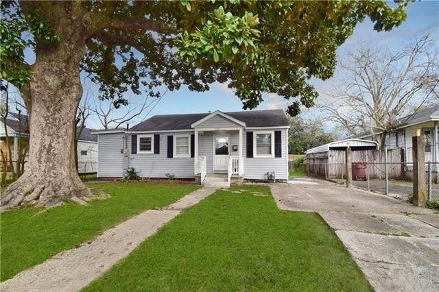 1210 CLAY Street, Kenner, LA 70065 - #: 2289447