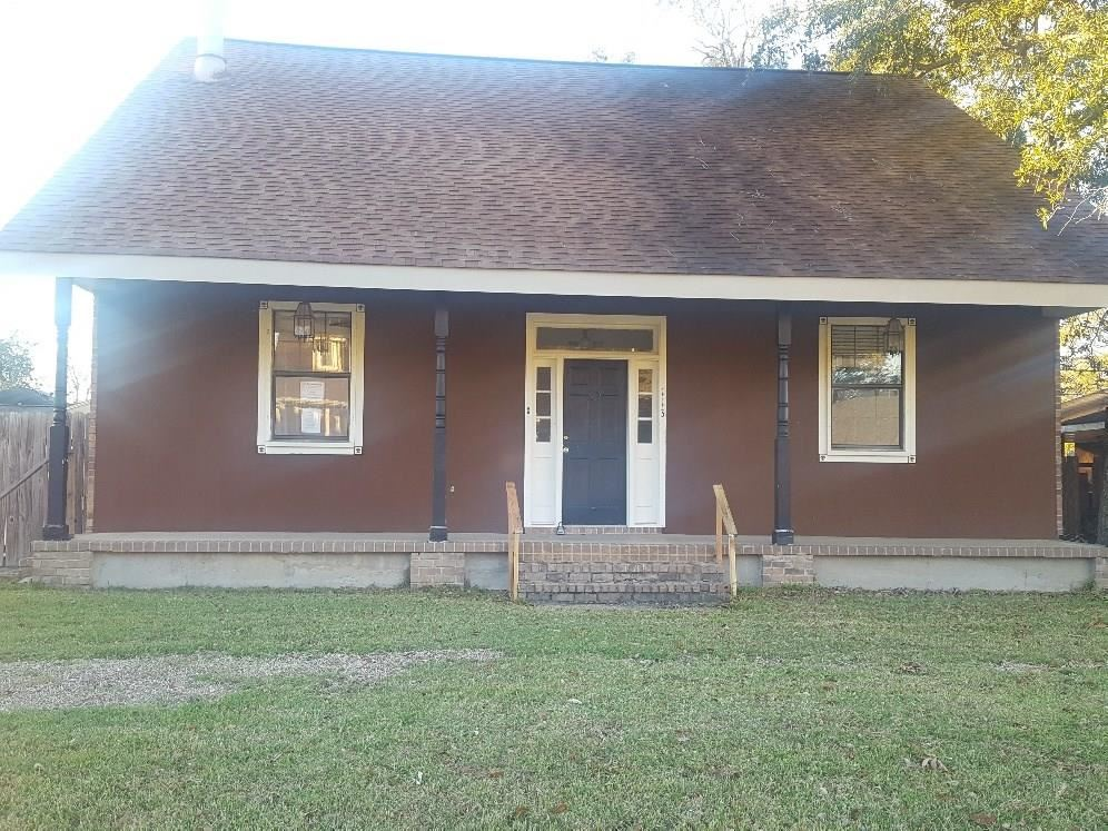 113 BRENTWOOD Drive, Belle Chasse, LA 70037 - #: 2237448