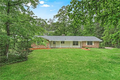 Photo of 916 OLD LANDING Road, Covington, LA 70433 (MLS # 2296449)