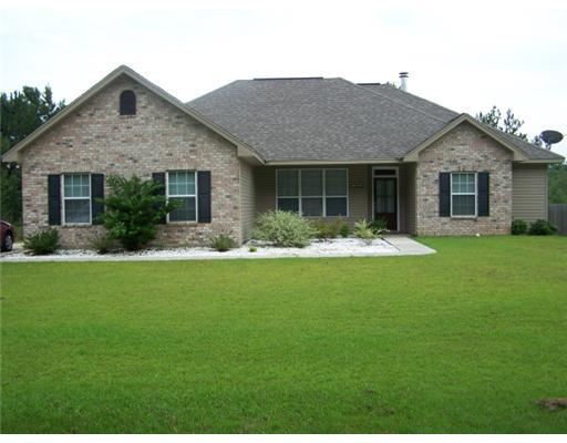 16108 LAKE RAMSEY Road, Covington, LA 70435 - #: 2241449