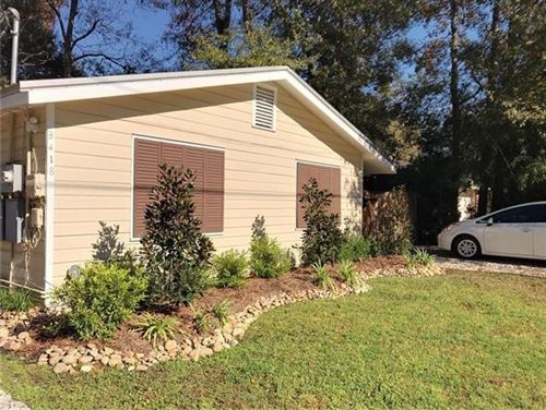 Photo of 418 W 24TH Avenue #B, Covington, LA 70433 (MLS # 2259452)