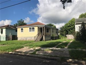 Photo of 5510 WINGATE Drive, New Orleans, LA 70122 (MLS # 2215465)
