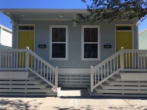 Photo of 1837 PAUGER Street, New Orleans, LA 70116 (MLS # 2288465)