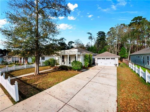 Photo of 1325 NATCHEZ Loop, Covington, LA 70433 (MLS # 2237467)