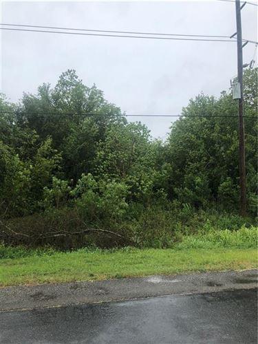Photo of Lot 3A HWY 11, Port Sulphur, LA 70083 (MLS # 2197471)