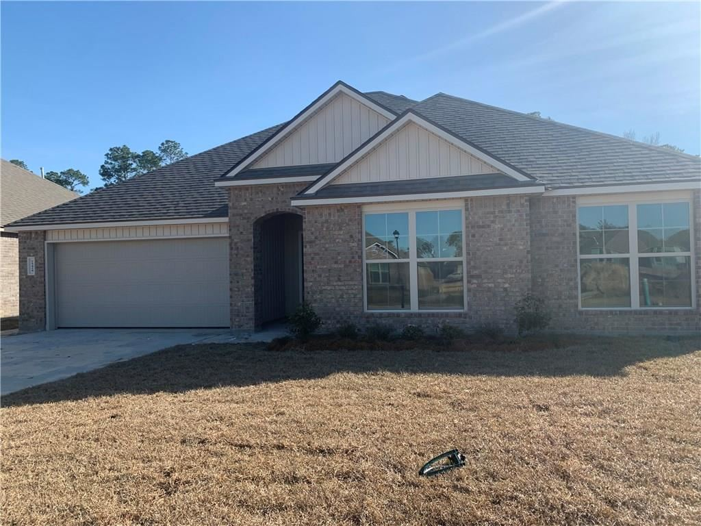 75424 CRESTVIEW HILLS Loop, Covington, LA 70435 - #: 2231471