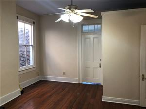Tiny photo for 1521 ST CHARLES Avenue, New Orleans, LA 70130 (MLS # 2185473)