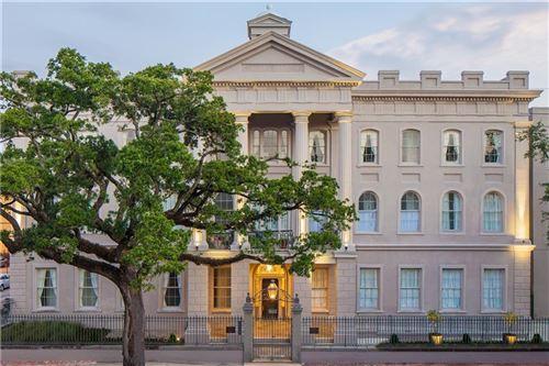 Photo of 1823 PRYTANIA Street #203, New Orleans, LA 70130 (MLS # 2311473)