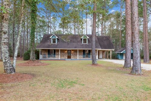 Photo of 104 HEATHERSTONE Lane, Covington, LA 70433 (MLS # 2289475)