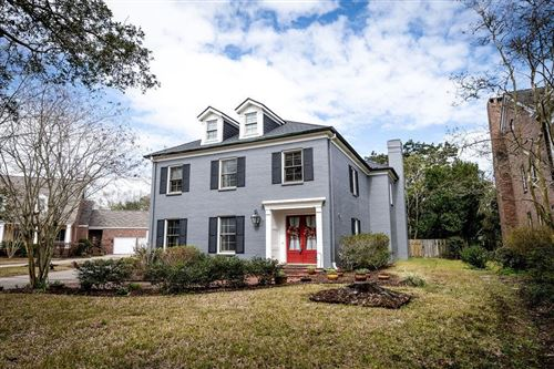 Photo of 14 MUIRFIELD Place, New Orleans, LA 70131 (MLS # 2288477)