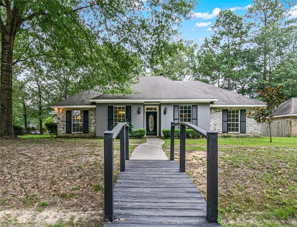 708 SHORT Loop, Mandeville, LA 70448 - #: 2259480