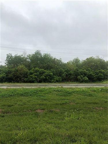 Photo of Lot 3B HWY 23, Port Sulphur, LA 70083 (MLS # 2197484)