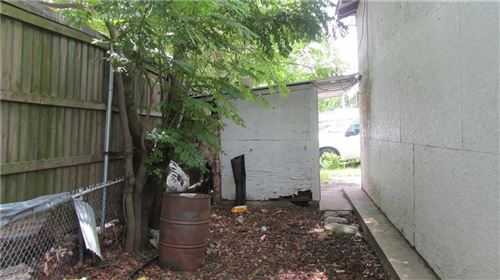 Tiny photo for 3825 AIRLINE Drive, Metairie, LA 70001 (MLS # 2185486)