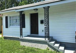 Photo of 4960 BACCICH Street, New Orleans, LA 70122 (MLS # 2219493)
