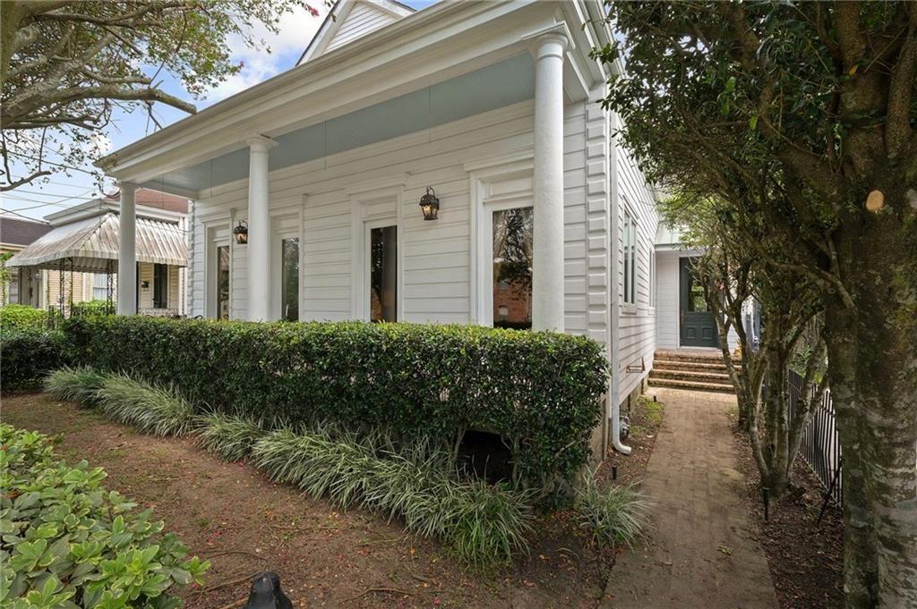5951 TCHOUPITOULAS Street, New Orleans, LA 70115 - #: 2259494