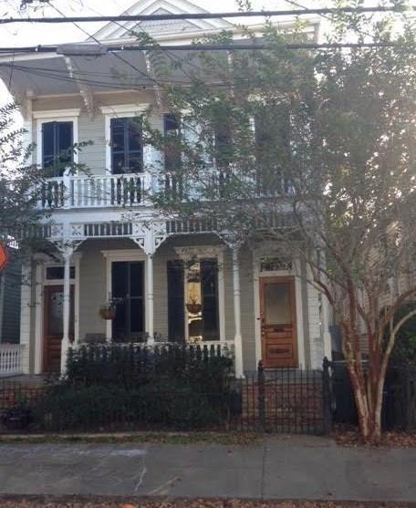 1129 ARABELLA Street, New Orleans, LA 70115 - #: 2266496