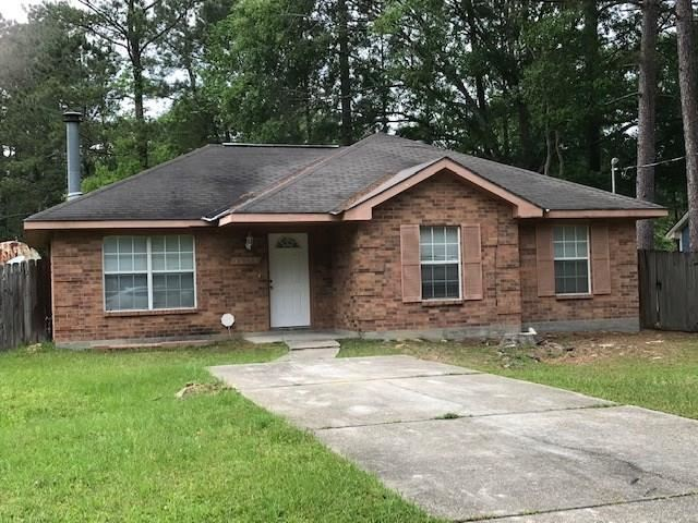 26319 SUNRISE LAKE Drive, Lacombe, LA 70445 - #: 2247498