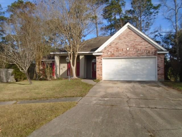 105 OLYMPIC Court, Slidell, LA 70458 - #: 2239500