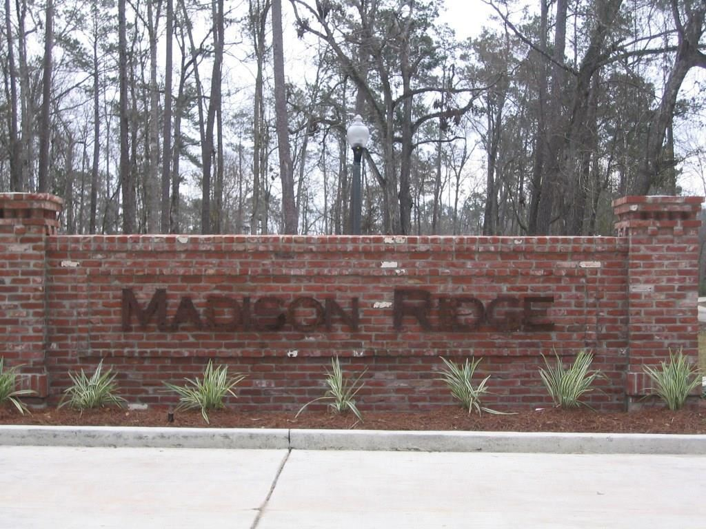 OAK HOLLOW Drive, Madisonville, LA 70447 - #: 2245501