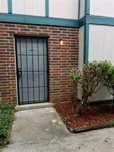 5659 TULLIS Drive #B, New Orleans, LA 70131 - #: 2242502