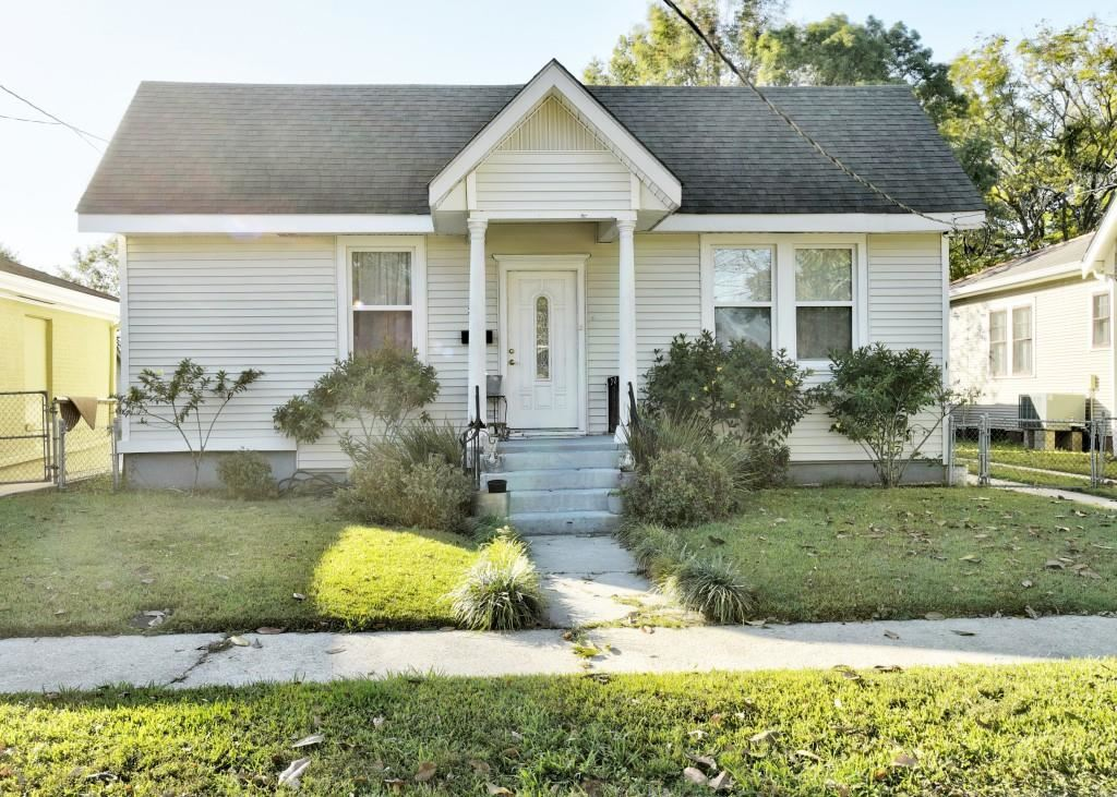 242 METAIRIE HEIGHTS Avenue, Metairie, LA 70001 - #: 2277502