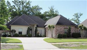 Photo of 1415 AVENUE DES MARQUIS, Covington, LA 70433 (MLS # 2200503)