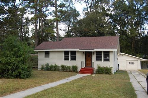 Photo of 416 W 13 Avenue, Covington, LA 70433 (MLS # 2288508)