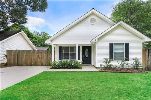 Photo of 70397 F Street, Covington, LA 70433 (MLS # 2259511)