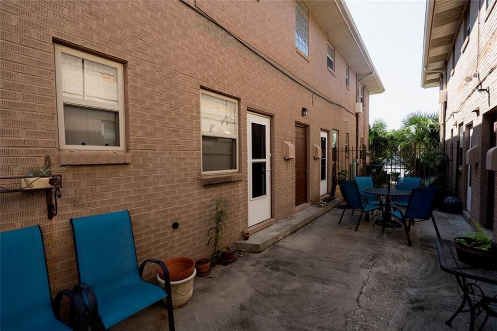 209 OPAL Street #A, New Orleans, LA 70124 - MLS#: 2247512