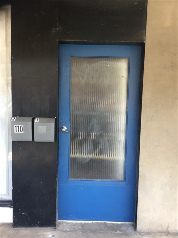 110 NE CENTRAL Avenue #1, Amite, LA 70422 - #: 2260512