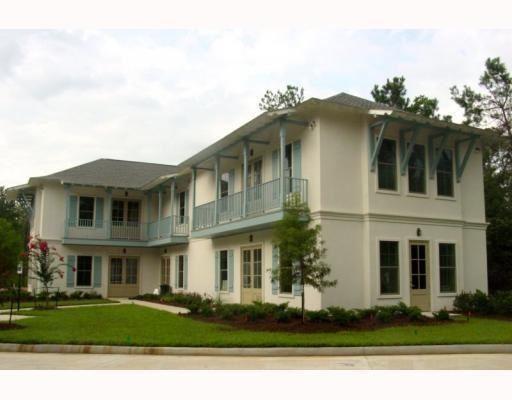 19500 HELENBERG Road, Covington, LA 70433 - #: 2273515