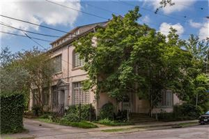 Photo of 2828 CAMP Street #6, New Orleans, LA 70115 (MLS # 2204516)