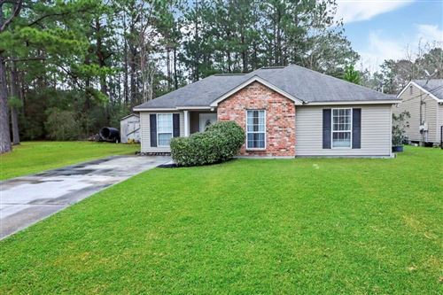 Photo of 70154 EIGHTH Street, Covington, LA 70433 (MLS # 2242516)