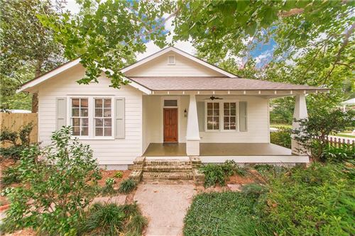 Photo of 603 E 18TH Street, Covington, LA 70433 (MLS # 2259516)