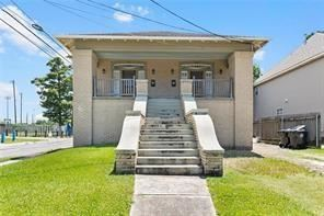840 LOUQUE Place, New Orleans, LA 70124 - #: 2237520