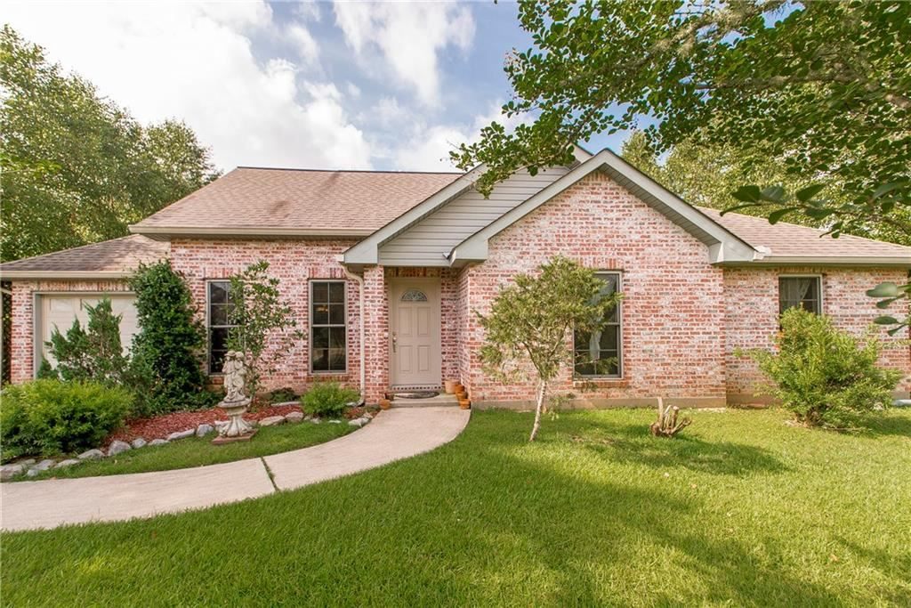 44043 WASHLEY TRACE Circle, Robert, LA 70455 - #: 2210529