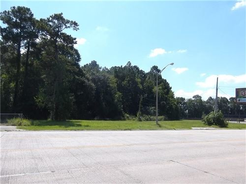 Photo of 0 ROBERT BLVD Boulevard, Slidell, LA 70458 (MLS # 2268533)